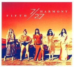Fifth Harmony - 7/27 (Parental Advisory)
