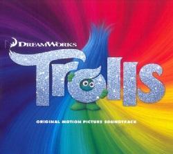 Various - Trolls (OST)