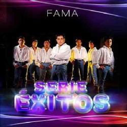 Fama - Serie Exitos