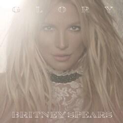 Britney Spears - Glory (Parental Advisory)