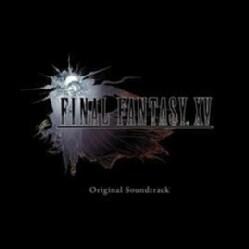 Yoko Shimomura - Final Fantasy XV (OST)