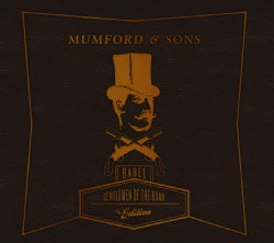 Mumford & Sons - Babel (Gentlemen Of The Road Edition)