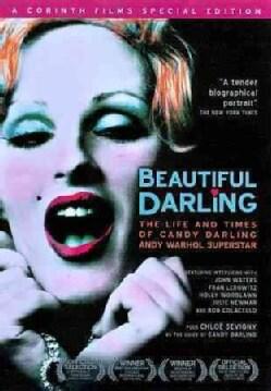 Beautiful Darling (DVD)