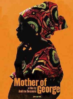 Mother of George (DVD)