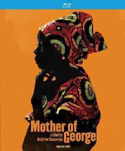 Mother of George (Blu-ray Disc)