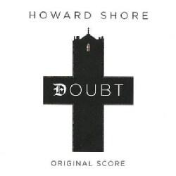 Howard Shore - Doubt (OSC)