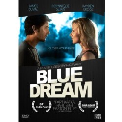 Blue Dream (DVD)