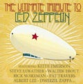 Various - The Ultimate Tribute To Led Zeppelin