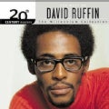 David Ruffin - 20th Century Masters- The Millennium Collection: The Best of David Ruffin