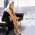 Diana Krall - Look of Love