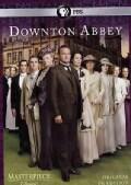 Downton Abbey (DVD)