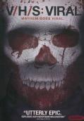 V/H/S VIRAL (DVD)