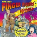 Chet Atkins - The Day Finger Pickers Took Over The World