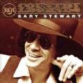 Gary Stewart - RCA Country Legends