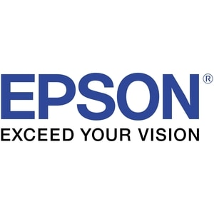 Epson Photo Paper - Thumbnail 0