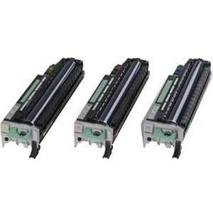 Ricoh Color Photoconductor Unit For SP-C811DN Series Printer