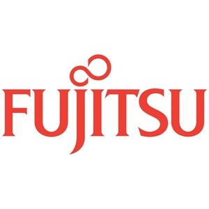 Fujitsu PA03540-0001 Scanner Brake Roller