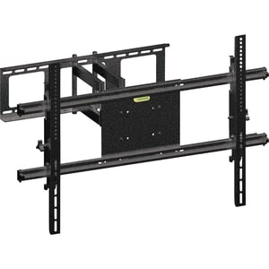 Pyle 36 to 70-inch Flat Panel TV Articulating Wall Mount