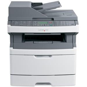 Lexmark X363DN Multifunction Printer