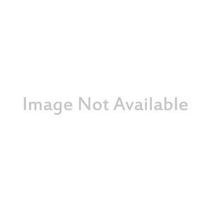 Microsoft HP Windows Server 2008 - License - 5 User CAL