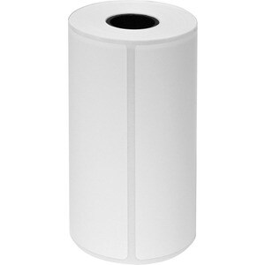 Brother RDS03U1 Die Cut Paper Label - Thumbnail 0