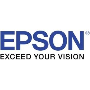Epson PremierArt Photo Paper