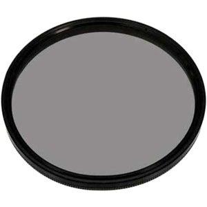 Vivitar 95 mm MC Circular Polarizer Glass Filter