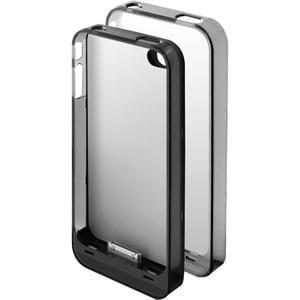Aluratek iPhone Case