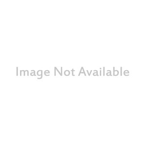 Panasonic Monitor Stereo Headphones