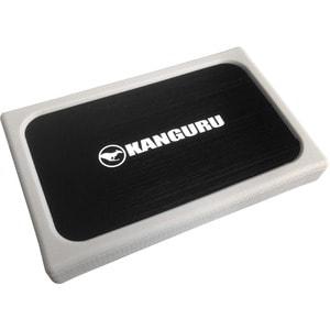 "Kanguru QSSD-2H 128 GB 2.5"" External Solid State Drive"