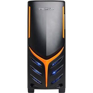 CyberpowerPC Gamer Ultra GUA360 w/ AMD FX-6100 3.30 GHz Gaming Computer