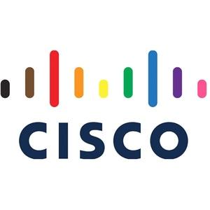 "Cisco 1 TB 2.5"" Internal Hard Drive"