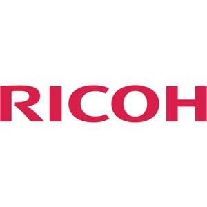 Ricoh Maintenance Kit For CL7000 Printer