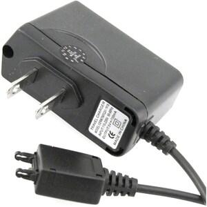 INSTEN Travel Charger for Sony Ericsson K750