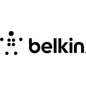 Belkin Cat. 6 RJ-45 Modular Plug