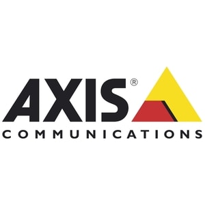 AXIS Camera Station - Additive License - Additive License - 1 User