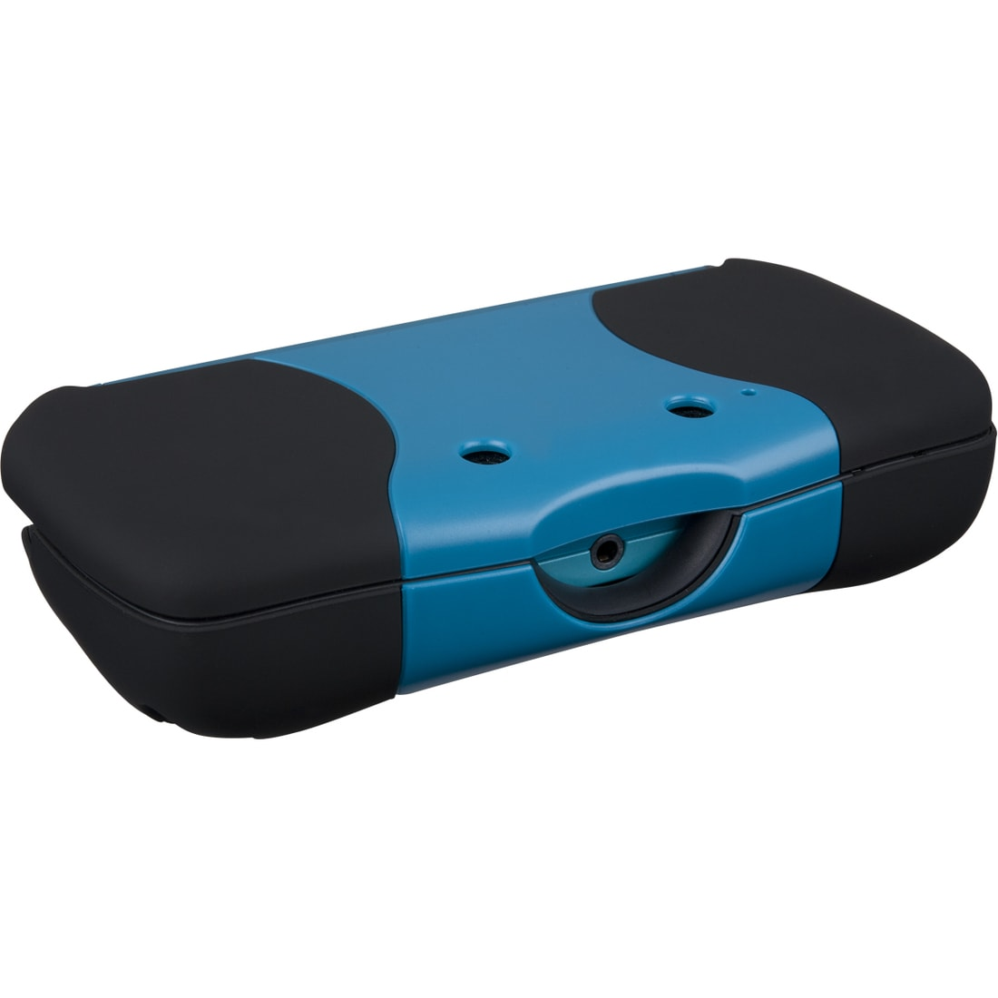 Power A CPFA000129 Carrying Case for Gaming Console