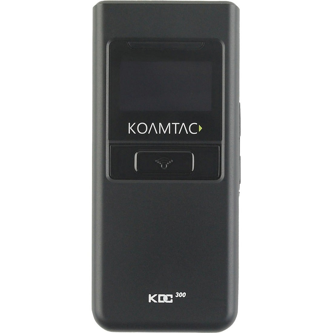 KoamTac KDC300iM-SR Bluetooth Barcode Scanner