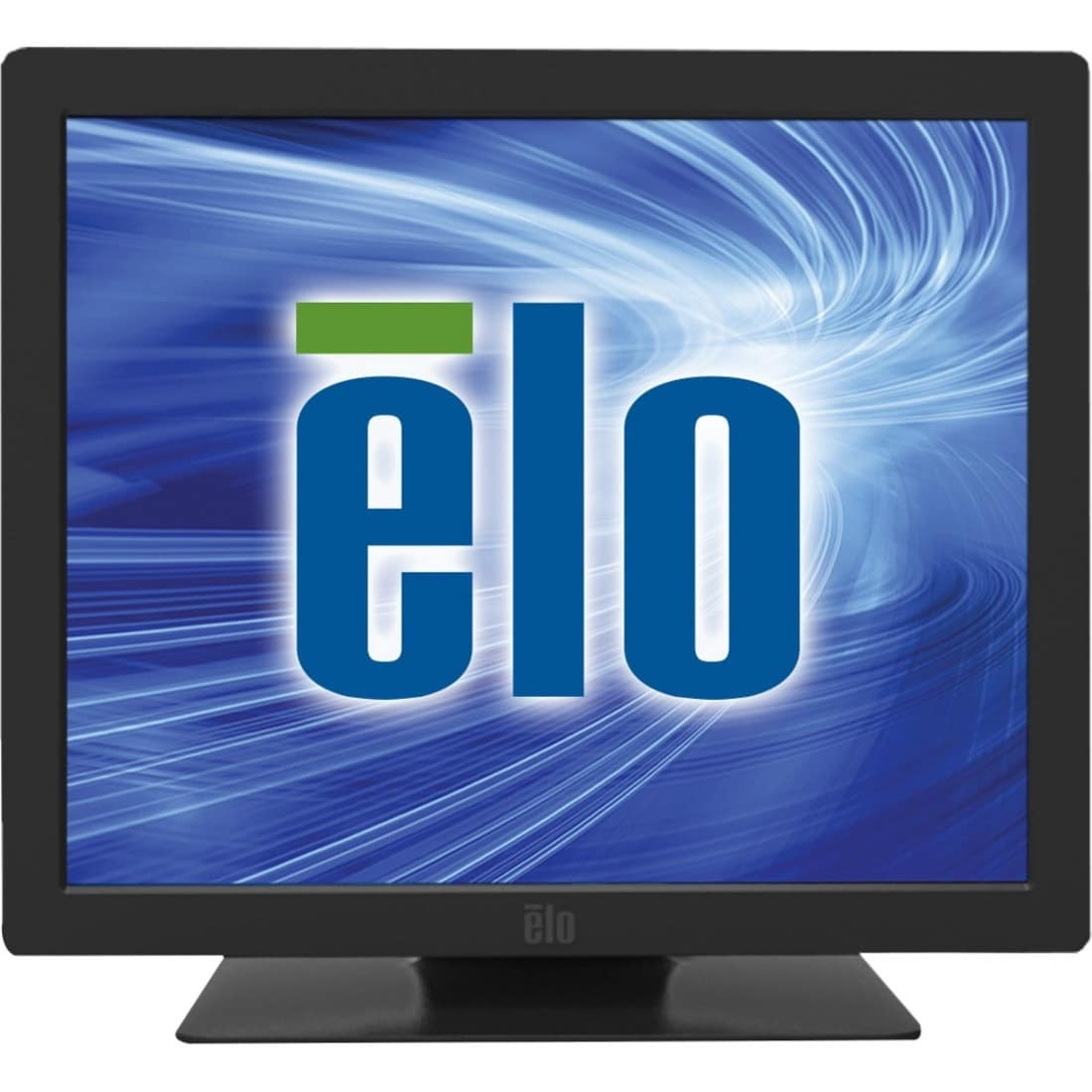 """Elo Touchsystems 1929LM 19"""" LCD Touchscreen Monitor - 5:4..."""