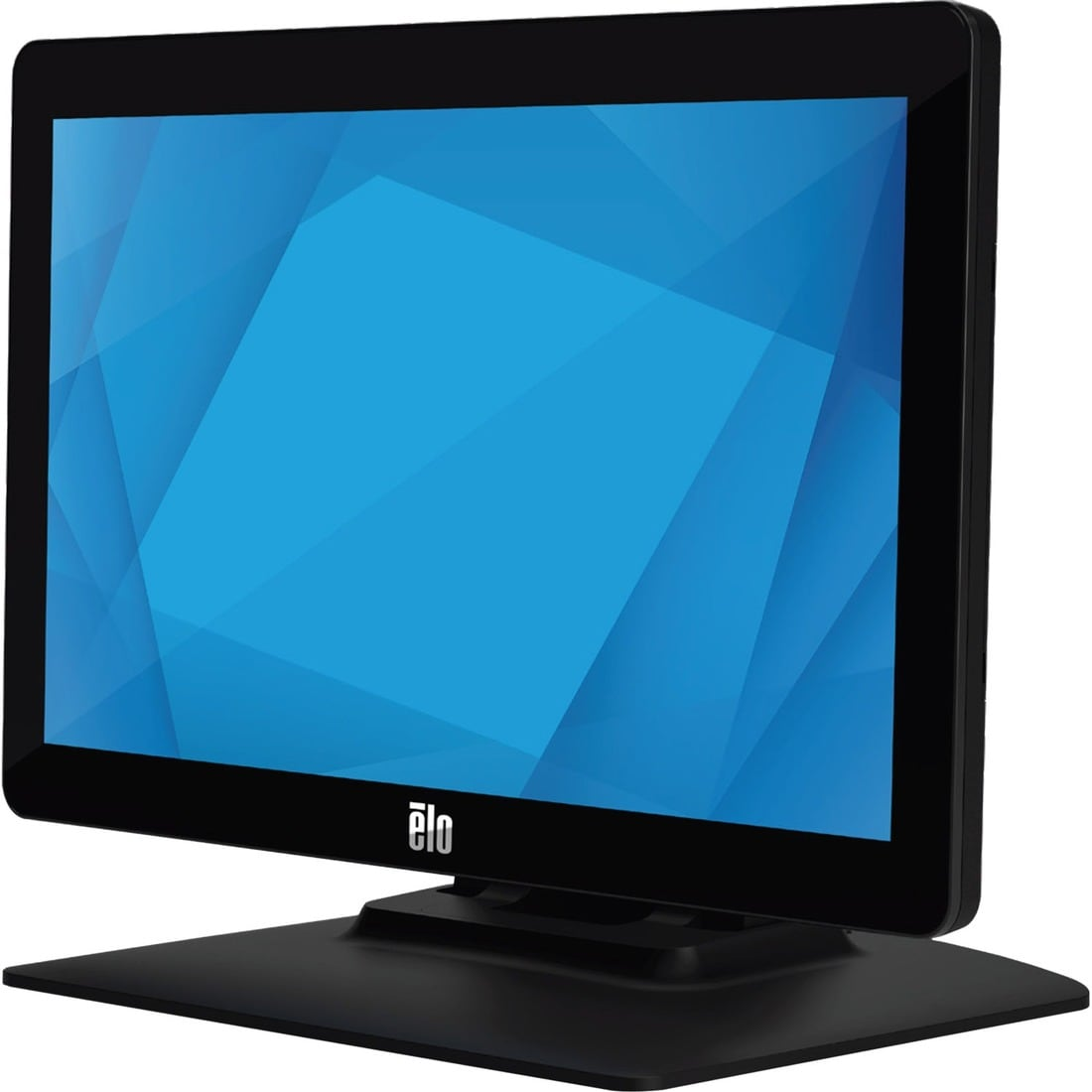 """Elo Touchsystems 1502L 15.6"""" LED LCD Touchscreen Monitor ..."""
