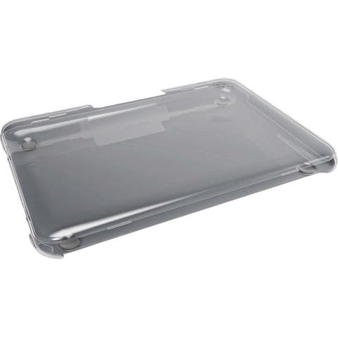 TechProducts360 Mac Book Air 13.3 Impact Shield