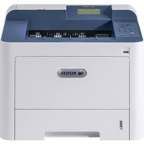 Xerox Phaser 3330/DNI Laser Printer - Monochrome