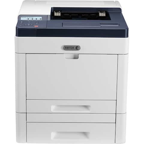 Xerox Phaser 6510/DNM Laser Printer - Color