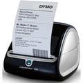 Dymo LabelWriter 4XL Direct Thermal Printer - Monochrome - Desktop -