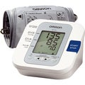 Omron IntelliSense BP742 Blood Pressure Monitor