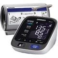 Omron IntelliSense BP791IT Blood Pressure Monitor