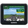Garmin nuvi 30 GPS Navigation System