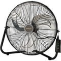 Lasko Floor Fan