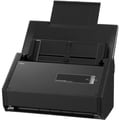 ScanSnap iX500 Deluxe Bundle Desktop Scanner for PC