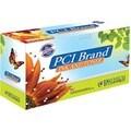 Premium Compatibles PHASER 6500 106R01594 HI-Yield CYAN Toner Cartrid